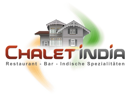 Logo Chalet India